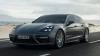Porsche Cayenne и Panamera превратят в электромобили