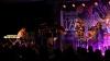 В Молдове стартовал Международный джазовый фестиваль