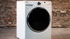 Иван Дорн залез в стиральную машину в клипе на песню OTD