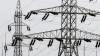 Из-за непогоды  244 населенных пункта провели больше суток без света
