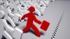 Премии за образцовое соблюдение требований охраны труда получили 15 предприятий