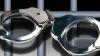 Прокуроры требуют ордер на арест подозреваемых в покушении на Влада Плахотнюка