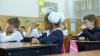 Почти три тысячи школьников в Бельцах два дня учатся по сокращенному расписанию