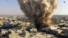 Число жертв теракта в Алеппо превысило сотню