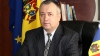 В кабинете председателя Криулянского района Юрия Андриуцы проходят обыски