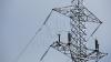 Мужчина украл 40 метров алюминиевого электрокабеля в селе Томай Леовского района