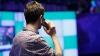 Хакеры замаскировали вирус под приложение «Одноклассники»