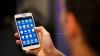 Агентство по защите прав потребителей заинтересовалось компаниями мобильной связи
