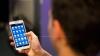 Galaxy S8 и iPhone 7 сравнили на прочность