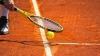 Рафаэль Надаль выиграл турнир в Барселоне в десятый раз