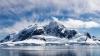 Учёные: выбросы метана в Арктике могут привести к климатической катастрофе