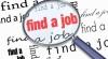 Больше двух тысяч вакансий представлено на ярмарке рабочих мест в Кишиневе
