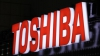 Стало известно о плане Toshiba продать подразделение по производству телевизоров