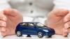 Обладатели страховых полисов CASCO получат компенсации за повреждения машин