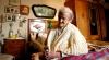 В Италии умерла старейшая жительница Земли