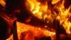 При пожаре в караоке-баре в Мьянме погибли 15 человек