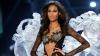 Victoria s Secret выпустила коллекцию откровенного белья