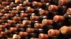 В столице прошел 12-й Вернисаж вина