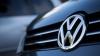 Обновленный Volkswagen Polo: каким стал хэтчбек 2018 года