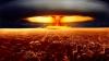 Ученые рассказали о пяти главных угрозах человечеству