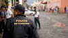 В Гватемале задержали беглого экс-губернатора из Мексики