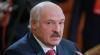 Лукашенко пообещал белорусам переломный год