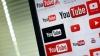 В сети обнаружили способ включить секретный режим YouTube