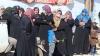 В Сирии продолжается поддержка продовольствием местного населения