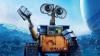 Disney займется производством роботов