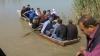 Разлив Тигра спровоцировал наводнение в Мосуле