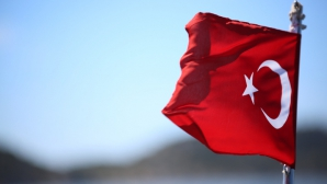 В Турции проходит референдум по вопросу расширения полномочий президента