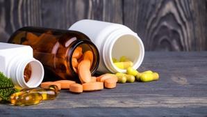 Перечислены опасности раннего использования антибиотиков