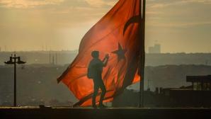 В Турции утвердили итоги референдума по конституции