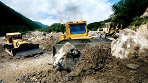 Число жертв оползней в Колумбии превысило 250 человек