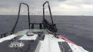 На месте крушения сухогруза в Черном море найдены тела трех погибших