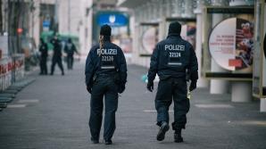 Названы самые безопасные и криминальные города мира