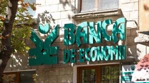 Свыше 1,7 млрд леев удалось вернуть до 1 апреля из трех проблемных банков