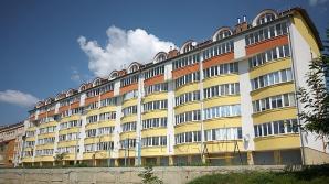 Агентства недвижимости: такие цены на жильё сохранятся и в ближайшие месяцы