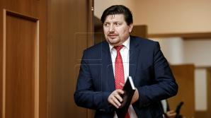 Прокуроры требуют продлить арест бывшему главе Минсельхоза Эдуарду Граме