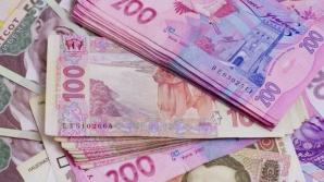 Украина выделила 10 млн гривен в помощь пострадавшей от снегопада Молдове