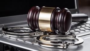 Против судьи начали уголовное дело за вынесение заведомо незаконного решения