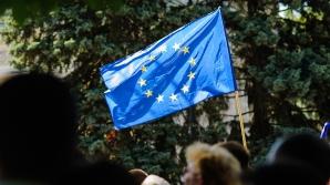 Евродепутат Виктор Негреску: ЕС должен оказать Молдове макрофинансовую помощь