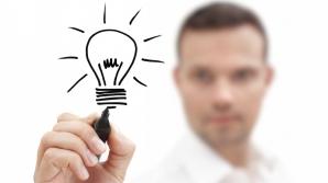 Ассоциация деловых людей Молдовы провела еще один тренинг для молодых предпринимателей