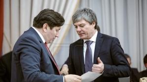 НЦБК обратился в кабмин с требованием уволить замминистра экономики с занимаемой должности