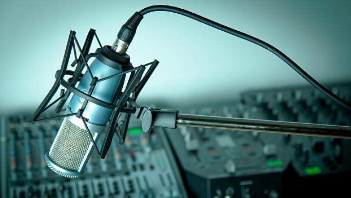 Жизнь радиоведущей, которая довела медсестру до самоубийства, пошла под откос