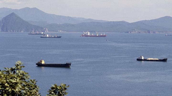 Китайская корпорация планирует превратить приморское село в портовый город