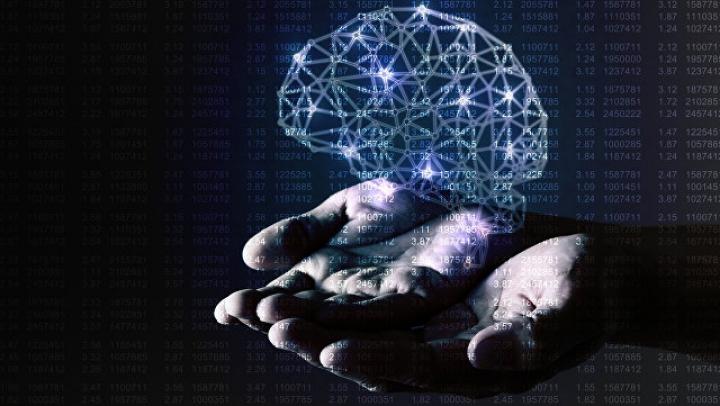 Учёные приблизились к созданию лекарства от болезни Альцгеймера