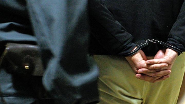 Студент-отличник зарезал десятиклассницу из-за неразделенной любви прямо перед школой