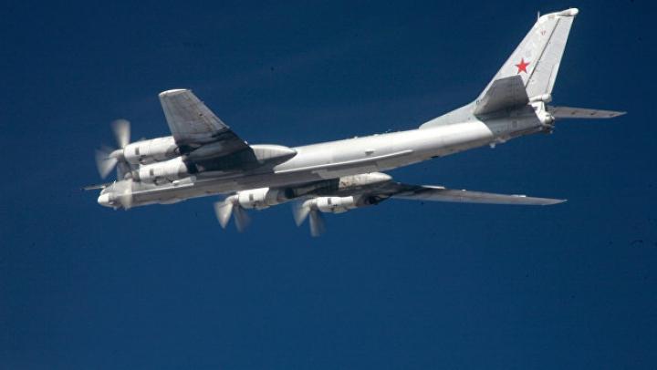 Самолет, следовавший в Узбекистан, экстренно сел в Самаре из-за начала родов у пассажирки