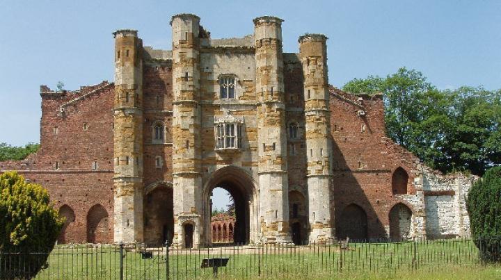 Могила священника рассказала о страшной катастрофе в средневековой Европе
